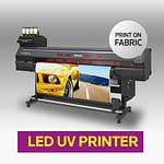 print-on-fabric