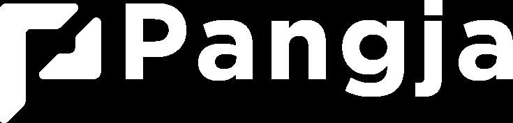 Dewata Printing Bali – 24 Hours Service | Digital Printing | Offset Printing Bali | Print on Fabric Bali | Brochure Printing Bali | Banner Printing Bali | Event Printing Support Bali | Print di Kain Denpasar Bali - Exceeding Expectation