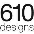 610-logo