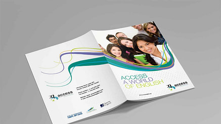 access-internationa-language-1