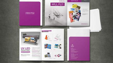 dewata-printing-product-brochure
