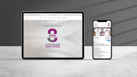 digital-dewataweb+sosmed